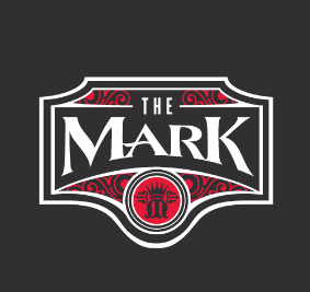 marksm