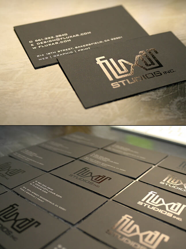 Fluxar_business_cards_large