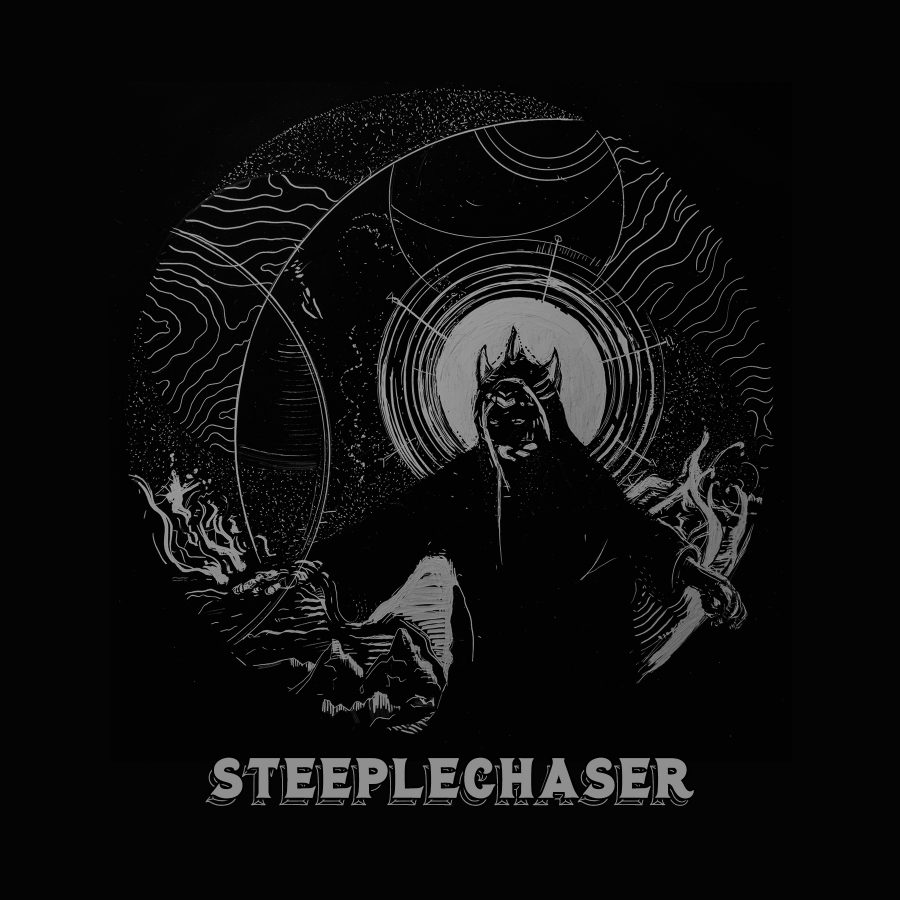 Steeplechaser Album Cover 2019 B FINAL _Mid res