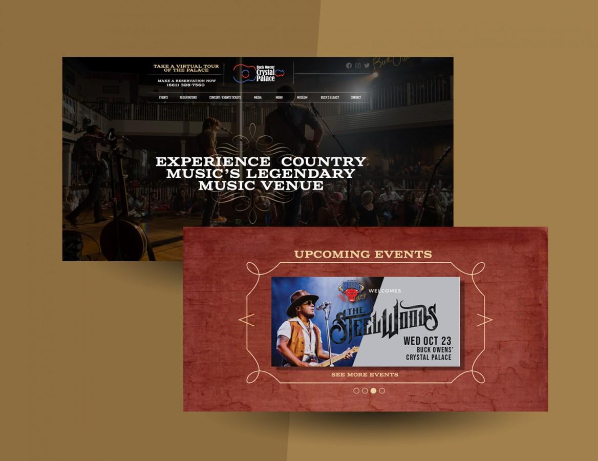 Buck Owens 2020 Website MOCKUP 1