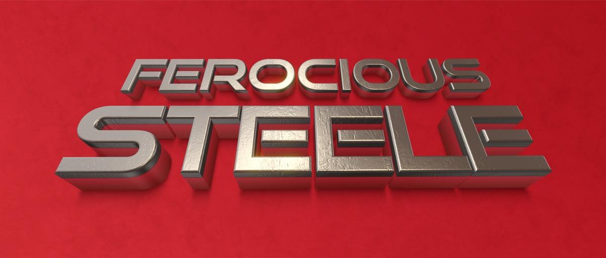 Ferocious Steele 1 copy 2