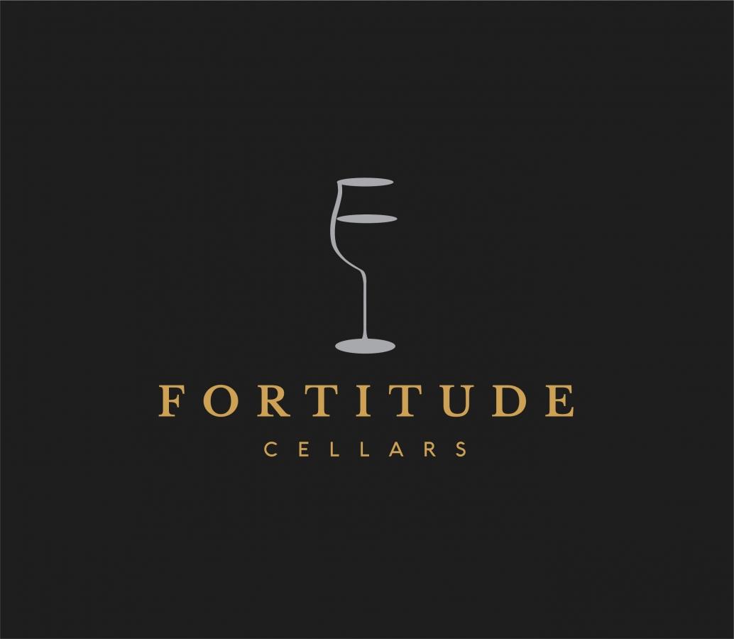 Fortitude Cellars 2020 Logo FINAL-02