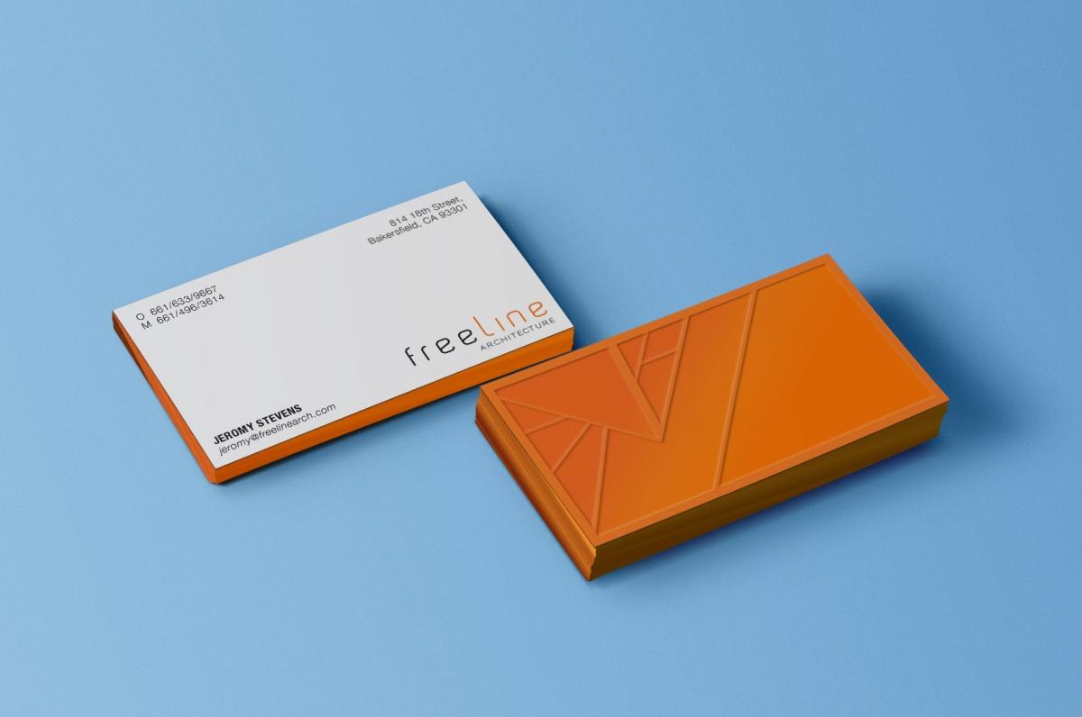Freeline Architecture 2019 Cards V2 MOCKUP A.1 V1