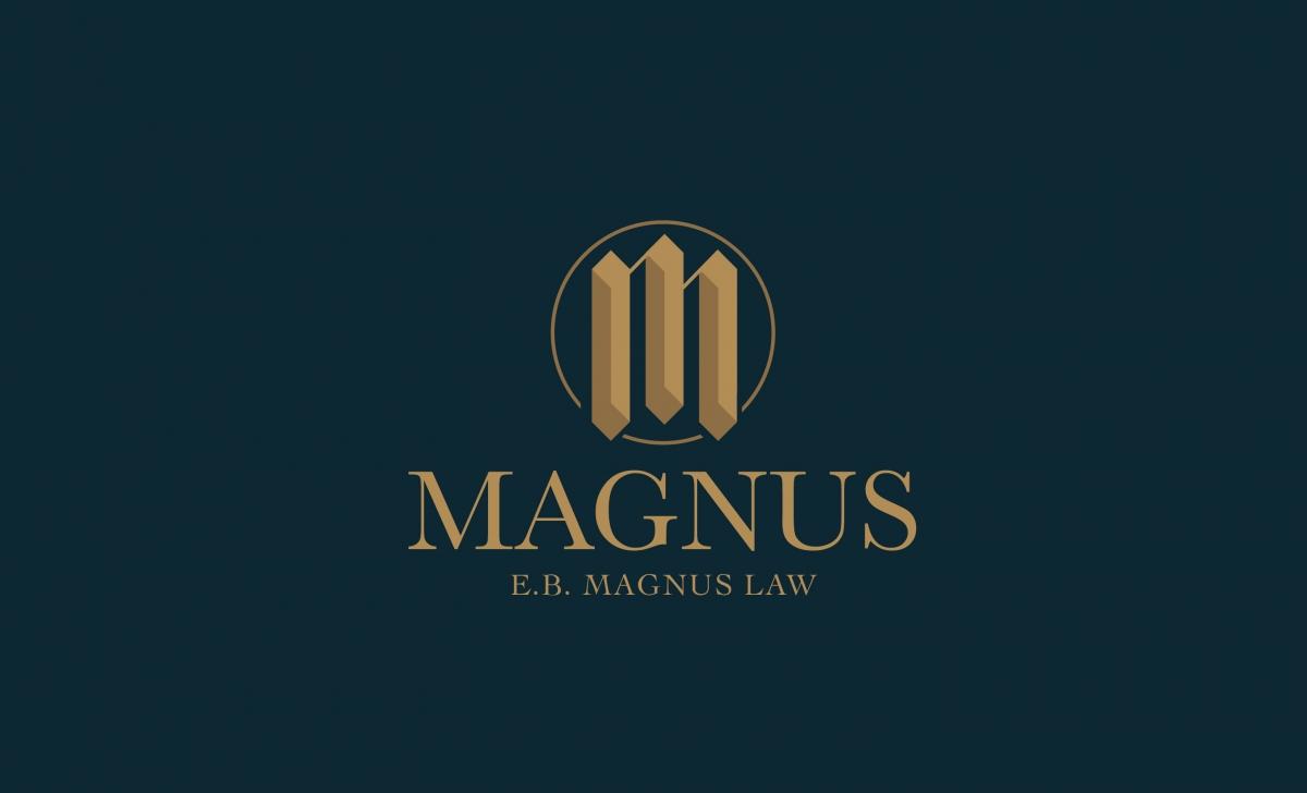 Magnus Law Logo design 2020 V3-01