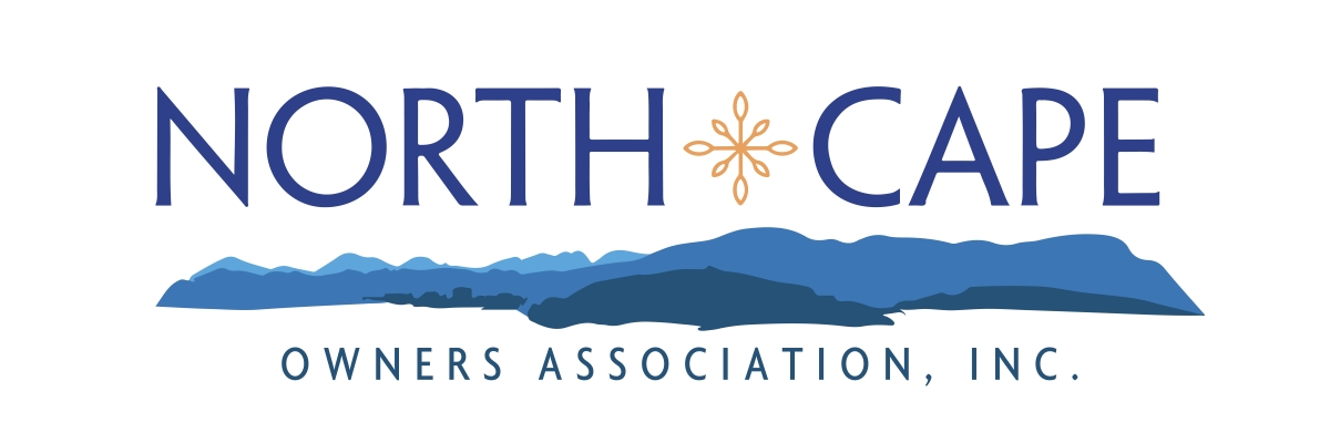 North Cape Logo OUTLINED-01
