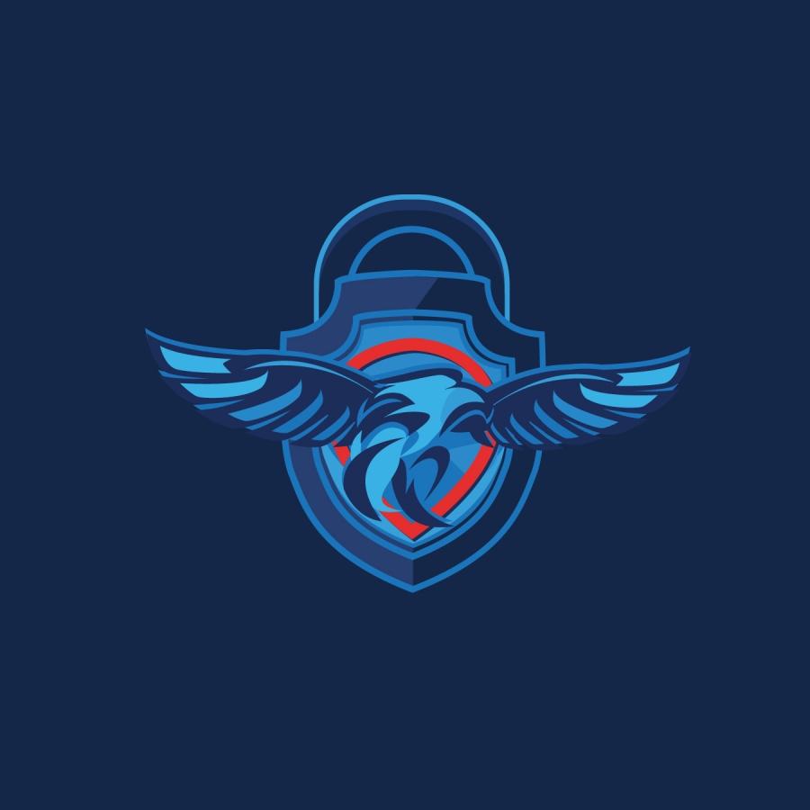 SPA New Logo 2019 FINALS OUTLINED MED-01