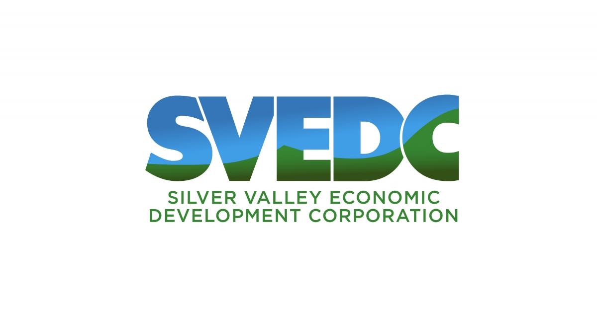 SVEDC Logo redesign V2-01