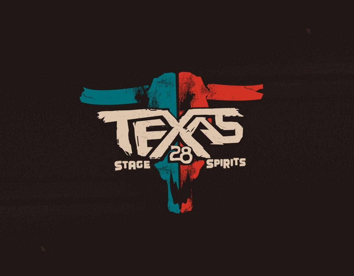 Texas28Logo