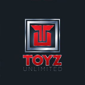Toyz Unlimited