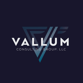 Vallum Consulting
