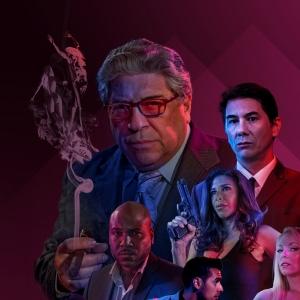 fluxar-studios-boose-broads-blackjack-movie-poster-detail