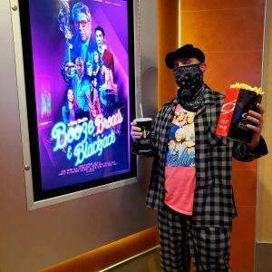 fluxar-studios-boose-broads-blackjack-movie-poster-hectic-films